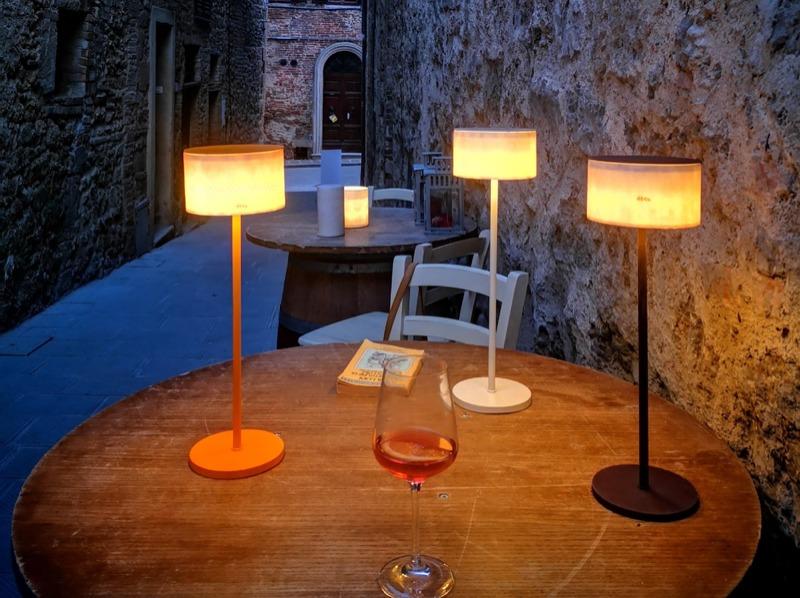lucciola-lampada-senza-filo