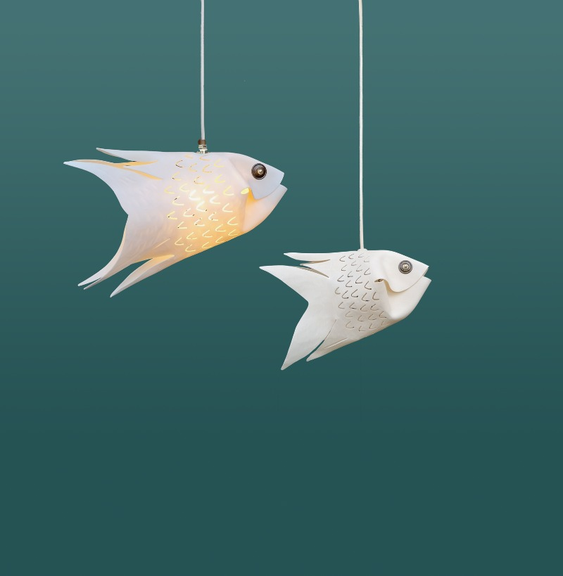 pair-of-fishes-artemde