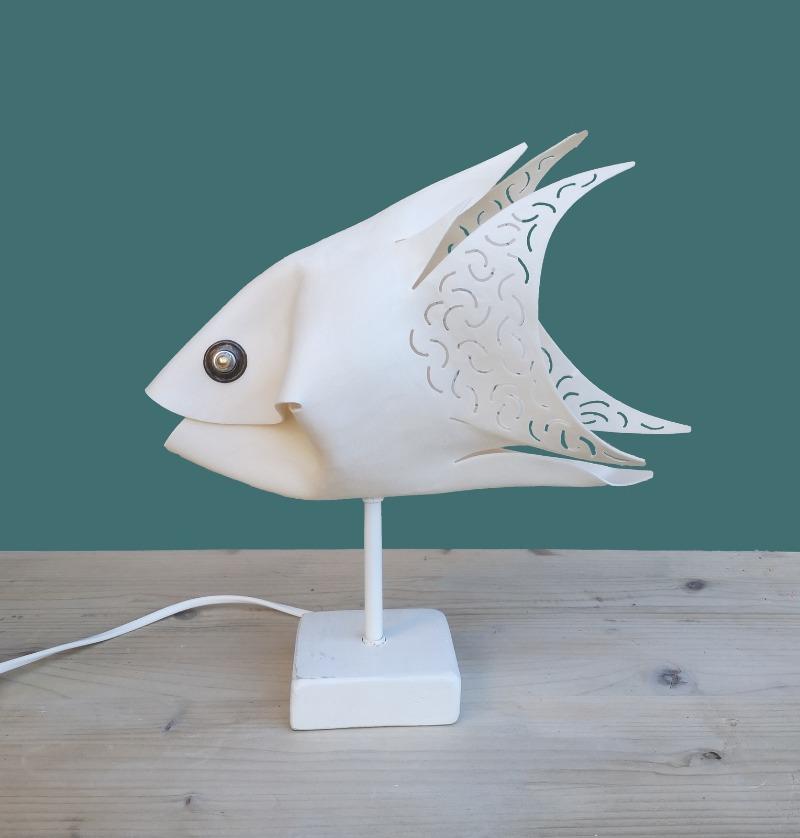 table-fish-moon