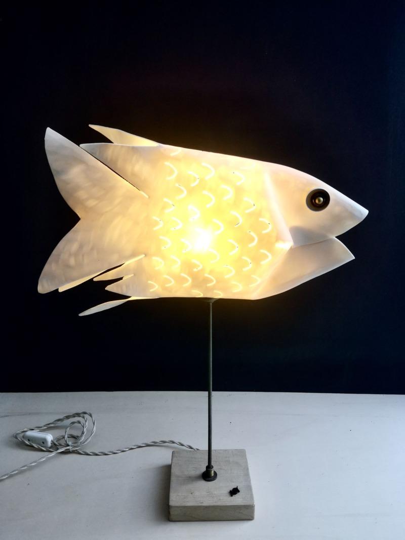 lamp-fish-artemide