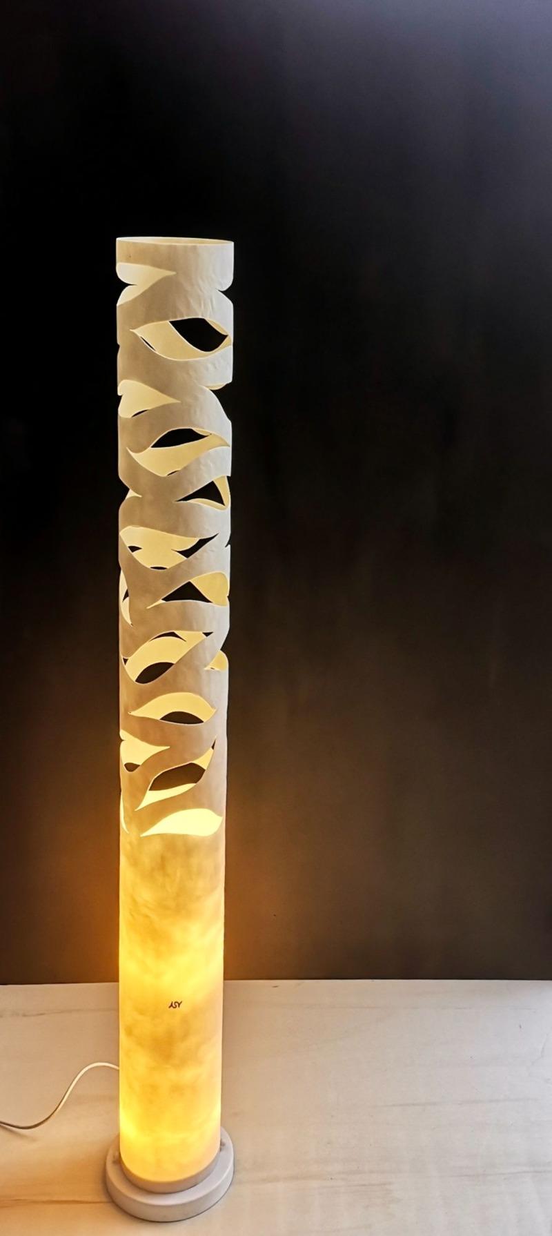 floor-lamp-waves