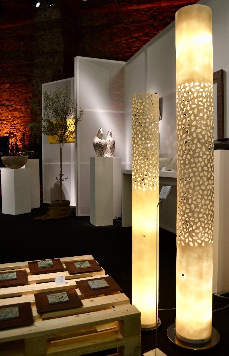 floor-lamp-tree