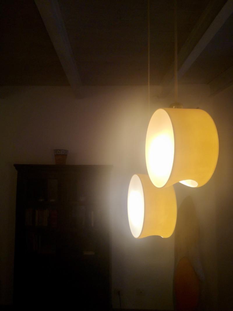 light-bubbles