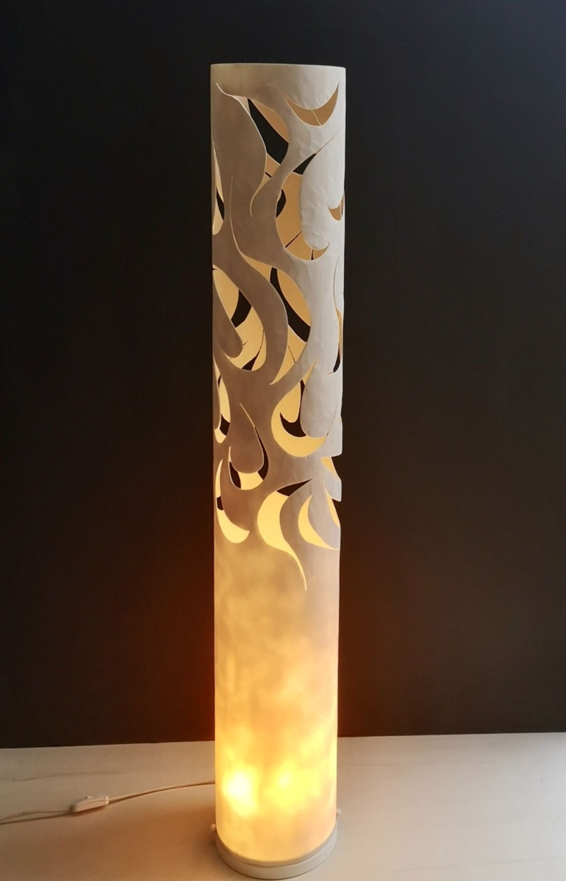 floor-lamp-moon