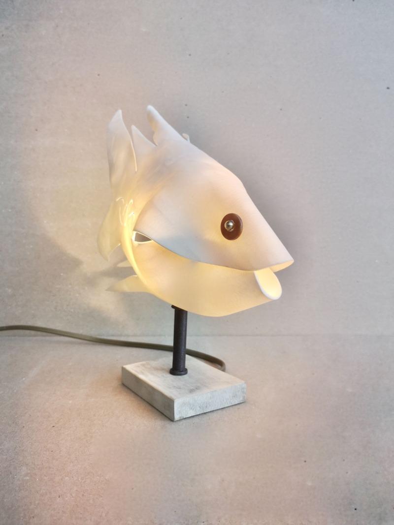 fish-mini