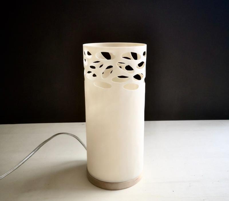 lamp-natural