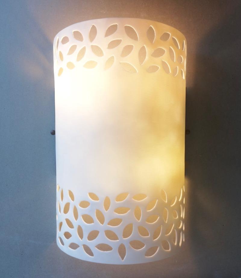 wall-lamp-tree