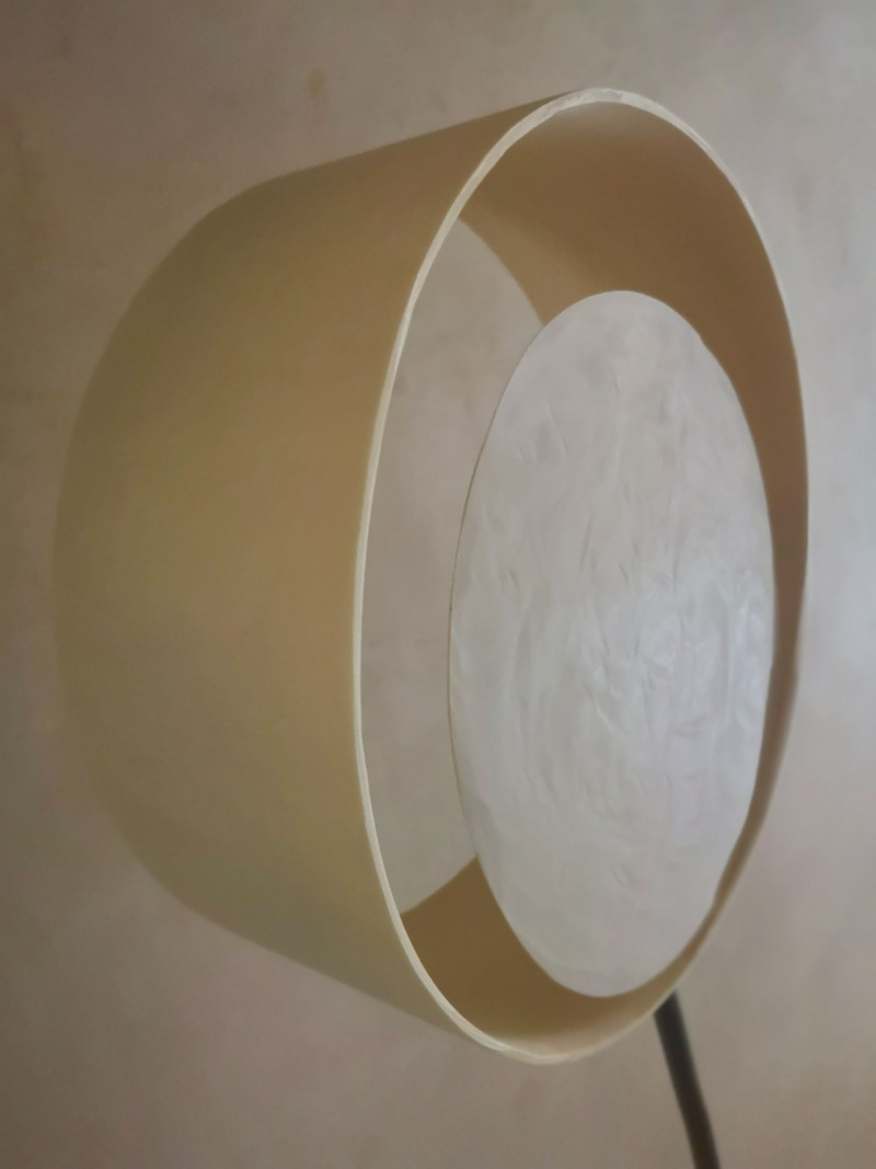 floor-lamp-eclipse