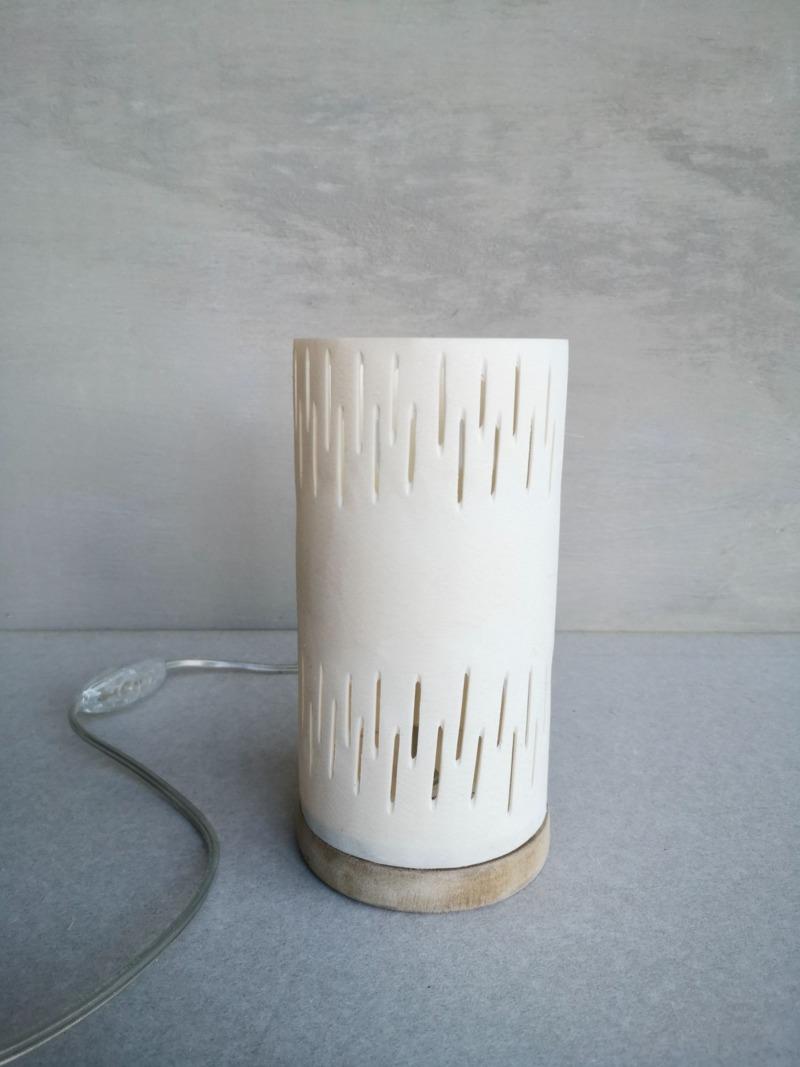 lamp-bamb