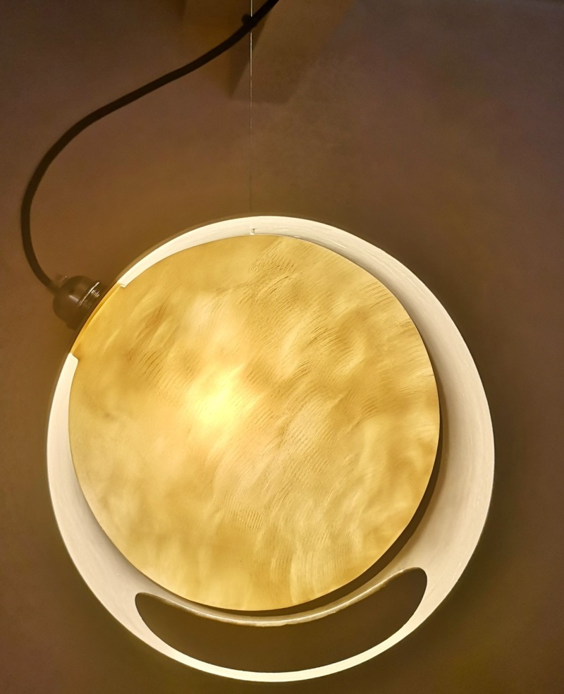 ceiling-light-eclipse