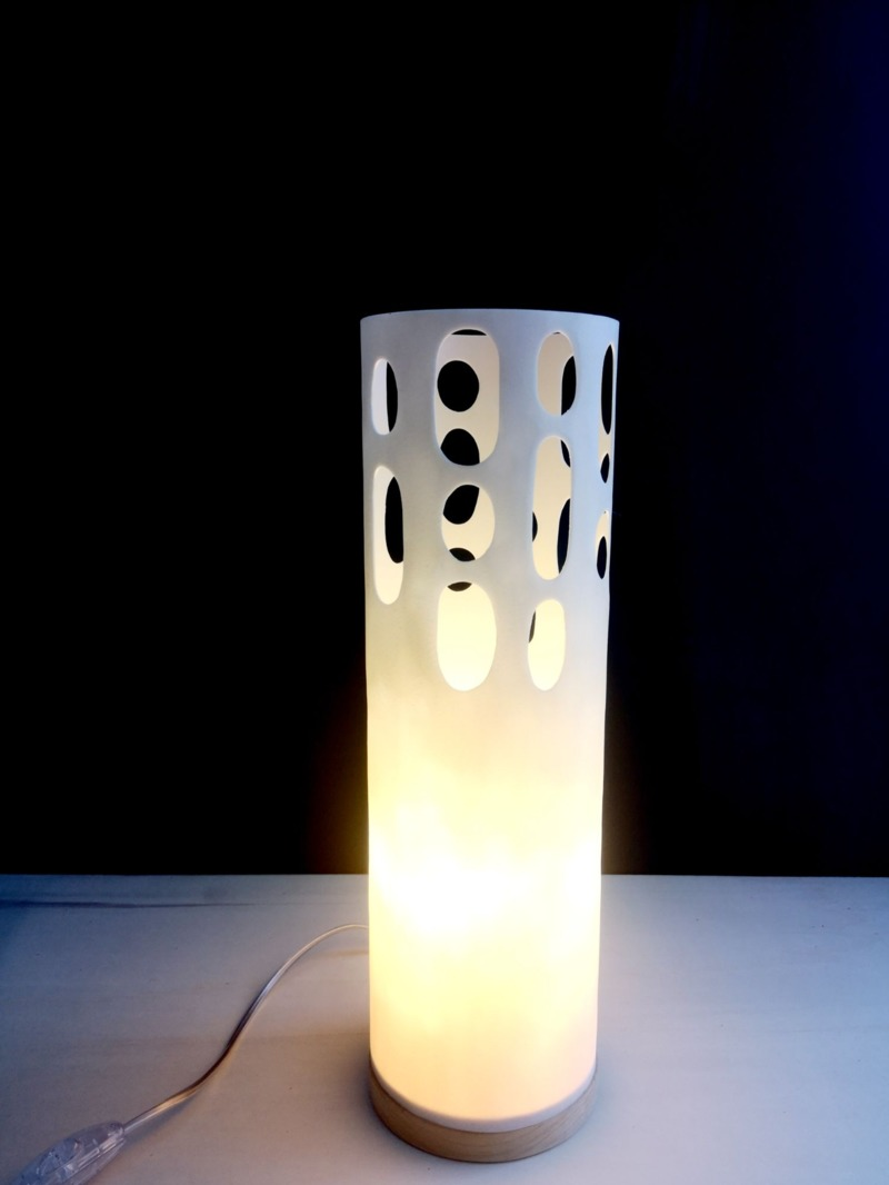 lamp-ovali