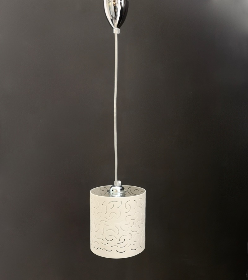 ceiling-lamp-moon