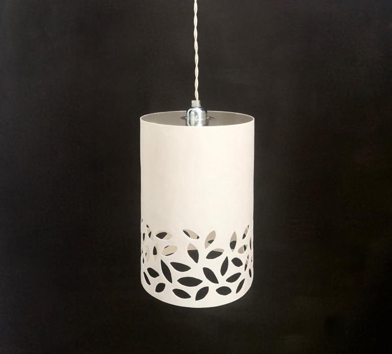 ceiling-lamp-albero-medio