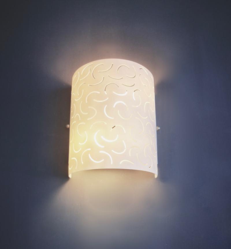 wall-lamp-moon