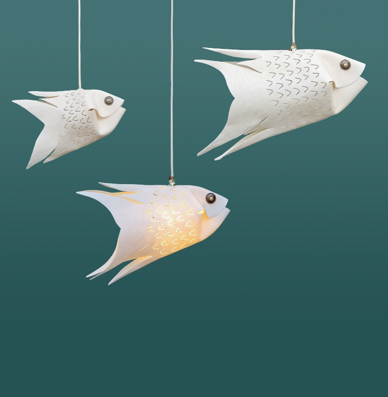 triptych-of-fishes-artemide
